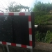 Des radars pédagogiques installés à Ste Co